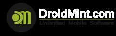 DroidMint.com